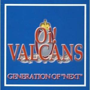 "Generation Of ""Next"""