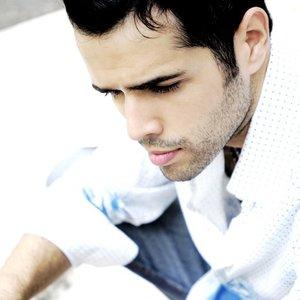 Avatar for Daniel Santacruz