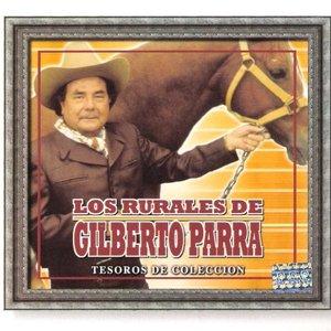 Avatar de Los Rurales De Gilberto Parra