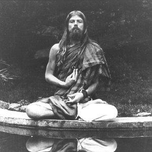 Avatar for Bhagavan Das