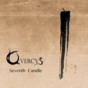 Seventh Candle