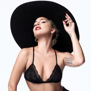 Avatar de Lady Gaga