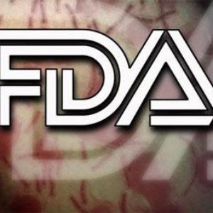 Avatar for Federal Drugs Administration