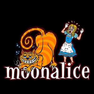 Avatar for Moonalice