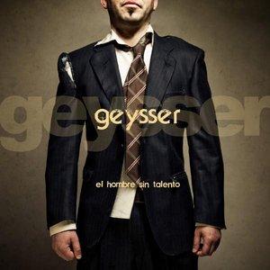 Avatar for Geysser