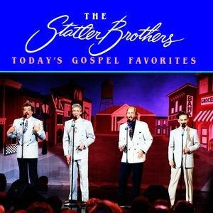 Today's Gospel Favorites