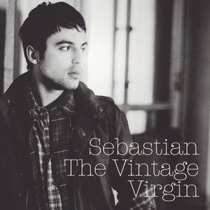 The Vintage Virgin