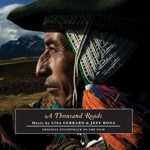 A Thousand Roads (Original Soundtrack to the Film)