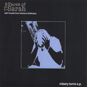Misery Turns E.P.