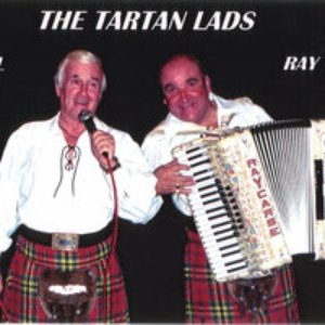 Avatar for The Tartan Lads