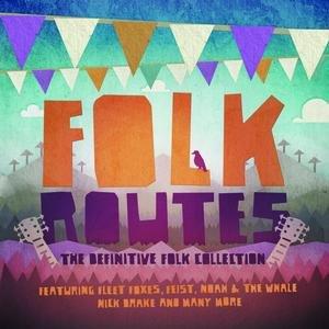 Folk Routes