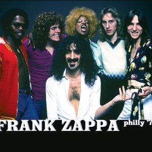Albums - Camarillo Brillo — Frank Zappa   Last fm