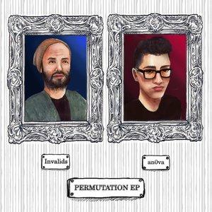 Permutation EP