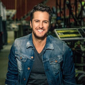 Avatar for Luke Bryan
