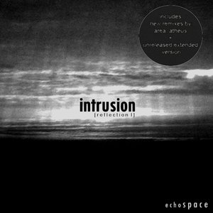 Reflection I (Remixes)