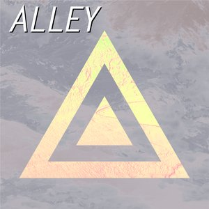 Alley EP
