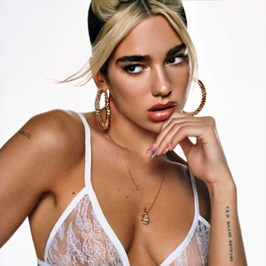 Avatar for Dua Lipa