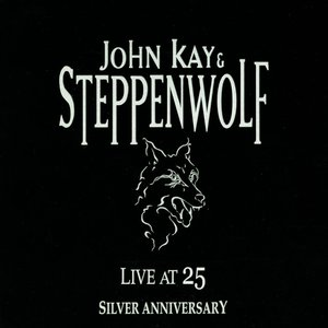Live at 25 Silver Anniversary