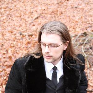 Avatar für Frederik Schrader