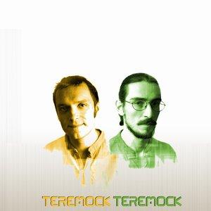 Аватар для Teremock-Teremock
