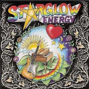 Starglow Energy