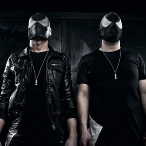 Avatar für The Bloody Beetroots