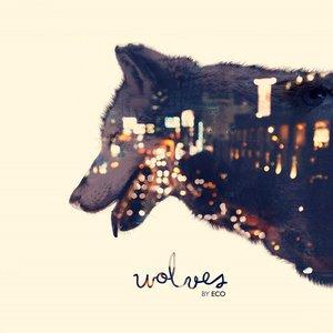 Wolves (Mixed Album)