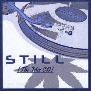 Still (The Mix)