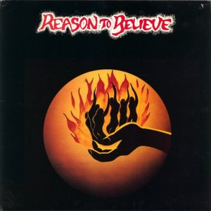 When Reason Sleeps Demons Dance