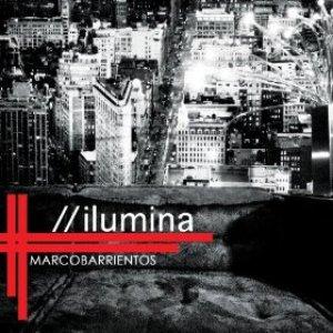 iLumina