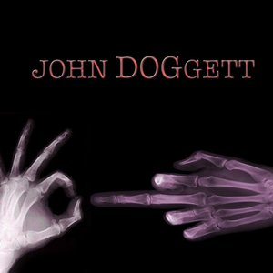 Avatar for John DOGgett