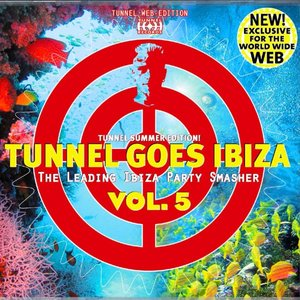 Tunnel Goes Ibiza Vol. 5