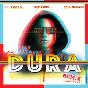 Avatar for Daddy Yankee & Bad Bunny