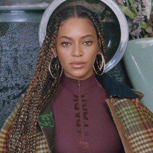 Avatar for Beyoncé