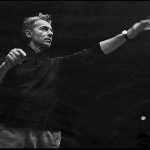 Avatar for Karajan, Berliner Philharmoniker