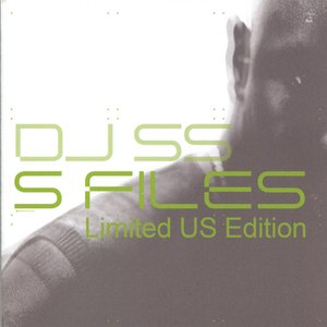 S Files Limited Us Edition