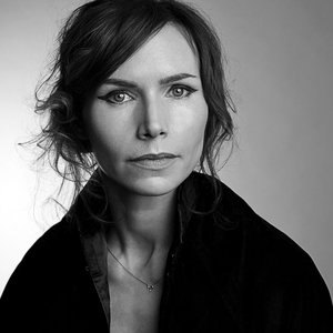 Avatar for Nina Persson