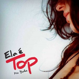 Ela É Top - Single