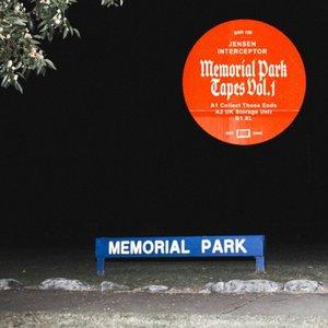 Memorial Park Tapes, Vol. 1