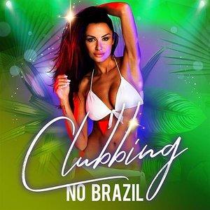 Clubbing no Brasil