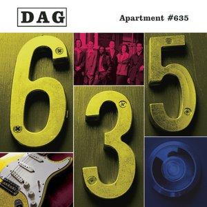 Apartment #635