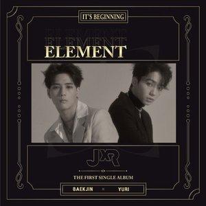 Element - Single