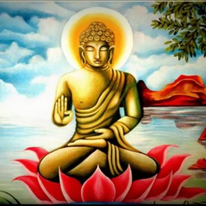 Avatar for Massage Tribe