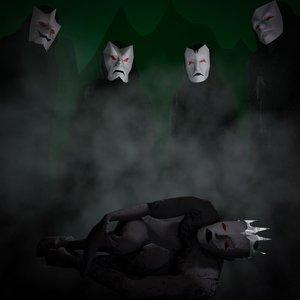 Avatar de Brian + Raphael