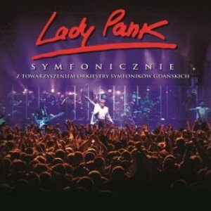 Lady Pank Symfonicznie