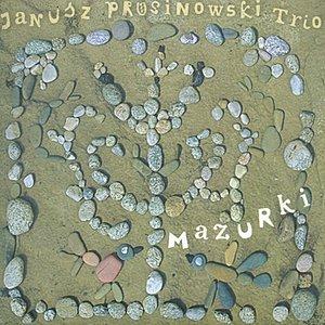 Mazurki - Mazurkas