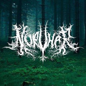 Avatar for Norvhar