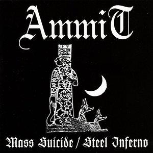 Mass Suicide / Steel Inferno