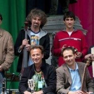 Avatar for Ljetno Kino Big Band