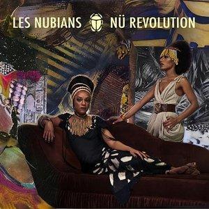 Nü Revolution